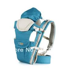 Amazon.com : Free shipping Special offer wholesale Baby carrier ...