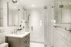 Average Cost To Tile A Shower Small Bathroom Reno Cost Average Cost New Youtube Bathroom Remodel