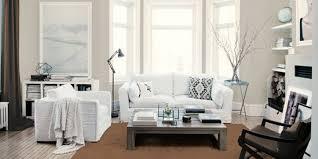 home paint design walls. full size of bedroom:best house paint bedroom design home colors wall color walls