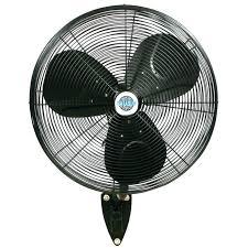 oscillating wall mount fan wall mounted oscillating fan outdoor wall mount oscillating fan designs outdoor wall