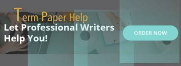 term paper help term paper writers college assignment help term paper help