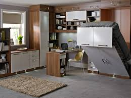 cozy cool office desks. Full Size Of Office:cozy Cool Office Desks Compact Corner Desk White File Cabinets Also Cozy E