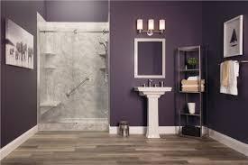 Bathroom Remodeler Gallery Photos Bathroom Remodel Bath Planet - Bathroom remodel new jersey