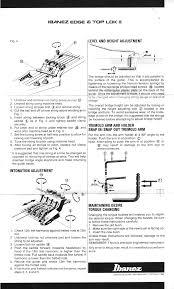 ibanez rg570 wiring diagram ibanez image wiring ibanez rg570 wiring diagram wiring diagram on ibanez rg570 wiring diagram