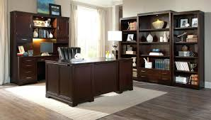 high tech office furniture. Captivating High End Home Office Furniture Decorating Inspiration Of Model Layout Tech