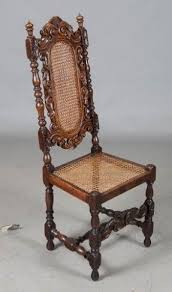 french cane chair. Antique French Chairs Cane Chair Foter K
