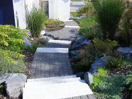 Jardins Classiques Id E D Co Et Am Nagement Jardins Classiques