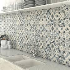 kitchen mosaic tiles beautiful mosaic kitchen tiles best kitchen mosaic ideas on mosaic kitchen mosaic tiles kitchen mosaic tiles