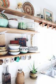 Eclectic Kitchen 17 Best Ideas About Eclectic Kitchen On Pinterest Eclectic