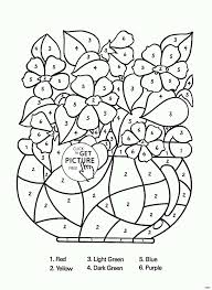 Hanukkah Coloring Pages Luxury Spring Coloring Pages For Kids Spring