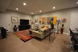laminate flooring for basement. Basement-LVTLVP-Luxury-Vinyl-Plank-Flooring-1 - #b5 Laminate Flooring For Basement G