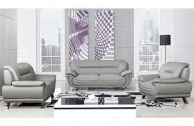 grey leather sofa71