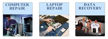 laptop repairing service samsung laptop repair samsung laptop service center delhi noida gurgaon
