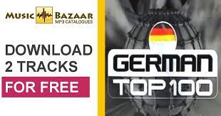 Charts 2012 Top 100 German Top 100 Single Charts 1 November 2012 Mp3 Buy