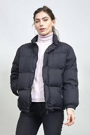 black puffer coat vintage black puffer jacket black puffer jacket womens bershka topman mens black puffer black puffer coat