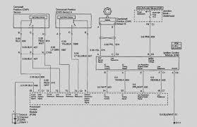 2004 pontiac montana wiring diagram data wiring diagrams \u2022 2001 grand prix radio wiring diagram pontiac montana wiring problems block and schematic diagrams u2022 rh wiringdiagramnet today 2004 pontiac montana ignition wiring diagram 2002 pontiac grand