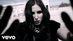Find the perfect chelsea wolfe stock photos and editorial news pictures from getty images. Chelsea Wolfe Feral Love Official Video Youtube