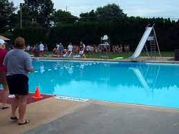 Maybe you would like to learn more about one of these? Hummelstown Swim Club Shuffle 1 Youtube
