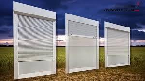 Produkt Fenster Montageanleitungs Videos Auf Fensterversandcom