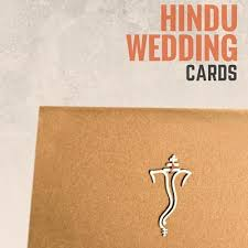 buy wedding cards, marriage invitations, arangetram invitations Menaka Wedding Cards Jayanagar Menaka Wedding Cards Jayanagar #13 Menaka Cards Plain