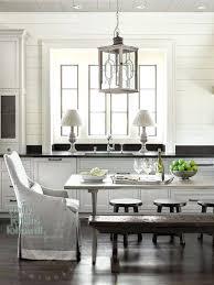 kitchen bench lighting. Kitchen Bench Lighting Lamps In Front Of Window Eat Benchtop Ideas W