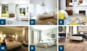 Captivating Redo Your Bedroom What Should My Bedroom Look Like Quiz Decorating How To Redo  Your Room