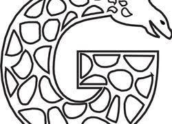 Looking for christmas coloring pages? Preschool Coloring Pages Printables Education Com