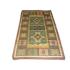 natural wool area rugs natural wool sisal area rugs natural flokati wool area rug