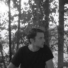 Devon Hansen | Discography | Discogs