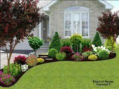 Small Picture 5 Landscaping Tips for Beginners Yards Landscaping and Learning