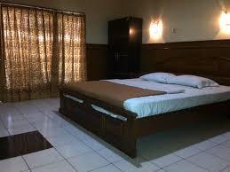 Hotel Istana Pekalongan Hotel Istana In Indonesia Asia