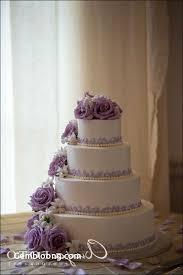 Muffin Wedding Cake Plan Wedding Cake 43 Contemporary Wedding
