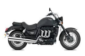 triumph rocket iii for sale triumph motorcycles cycletrader com