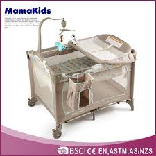 baby furniture baby furniture suppliers and manufacturers at alibabacom best nursery furniture brands