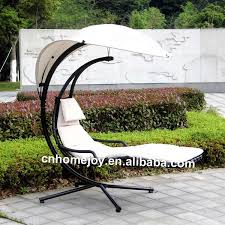 outdoor hanging furniture. comfortable outdoor hanging chair patio swing with umbrella furniture n
