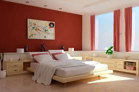 Small Picture bedroom walls color ideas House Design and Planning