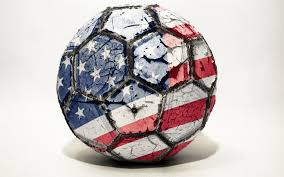 Cool Soccer Backgrounds Wallpaper 1728×972 Cool Soccer Pictures ...