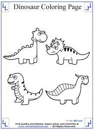 Small Picture Cf Coloring Pages Coloring Coloring Pages