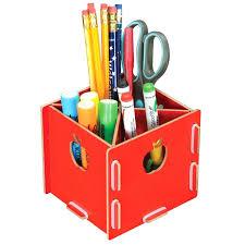 teacher desk accessories teacher s desk accessories red apple theme kit teacher desk accessories personalized