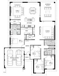 small 2 bedroom house plans best 2 bedroom house plans house plan inspirational two y plans