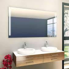 Spiegel Mit Beleuchtung Für Schminktisch Schön Bad Spiegelschrank