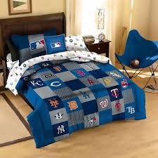 nfl comforters sets bedding cool set simple on small home 12