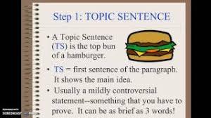 Tutorial How To Write A Jane Schaffer Conclusion
