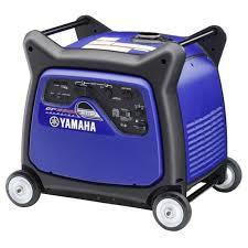 yamaha inverter generator 2000. yamaha 6300w inverter generator 2000