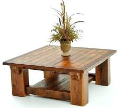 coffee table design plans coffee table plans wood wood coffee table design plans and photos com coffee table design