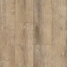 wooden flooring texture. Plain Wooden Armstrong Rustics Oak Etched Tan Is A Wirebrushed Texture Laminate Flooring  The Texturing And Wooden Flooring Texture T