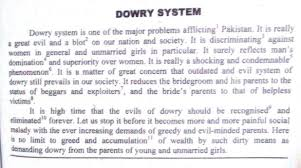essay on dowry system in words whatsapp status cover letter jpgessays on dowry