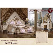 hotel style bedroom furniture. Egyptian Style Bedroom Furniture: American Classic Hotel  Furniture Hotel Style Bedroom Furniture