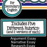 short essays for students reflective narrative essay reflective  essay essays on teachers essay teachers essays tele education essays short essays for
