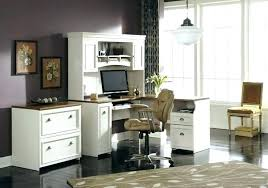 home depot office cabinets. Home Depot Office Cabinets Desks Furniture Collections Storage . M